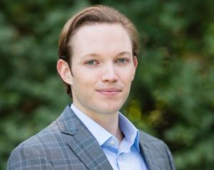 Kyle Schultz