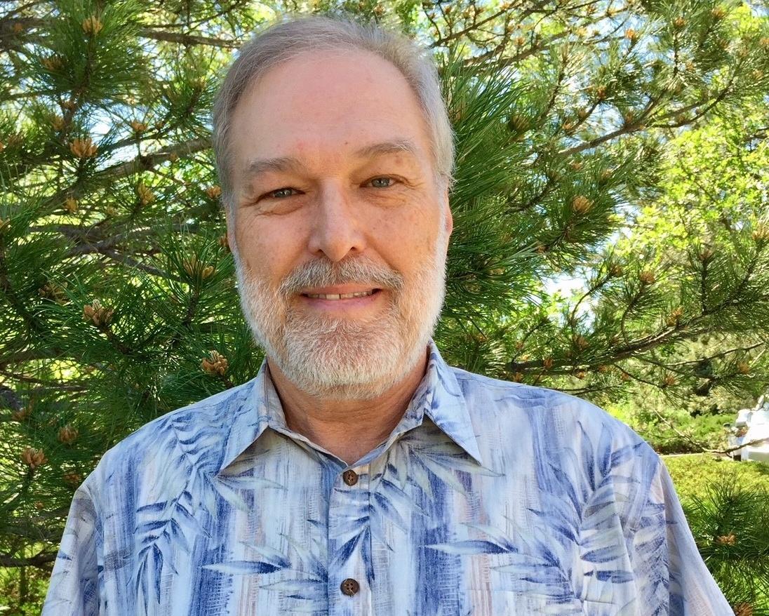 Randall Kryszak
