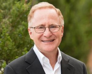 Steven L. Ellis CFA